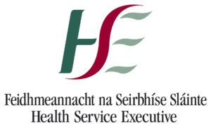 HSE-logo-2