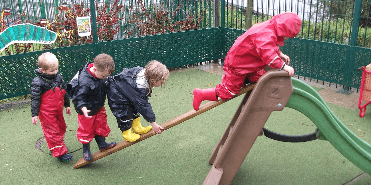 Outdoor_Preschool-2