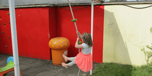 Rope_Swing-2-A